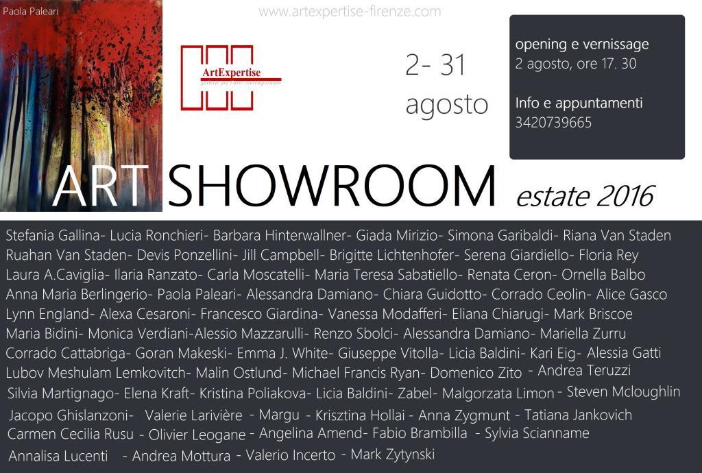 art-showroom-iv-edizione_02