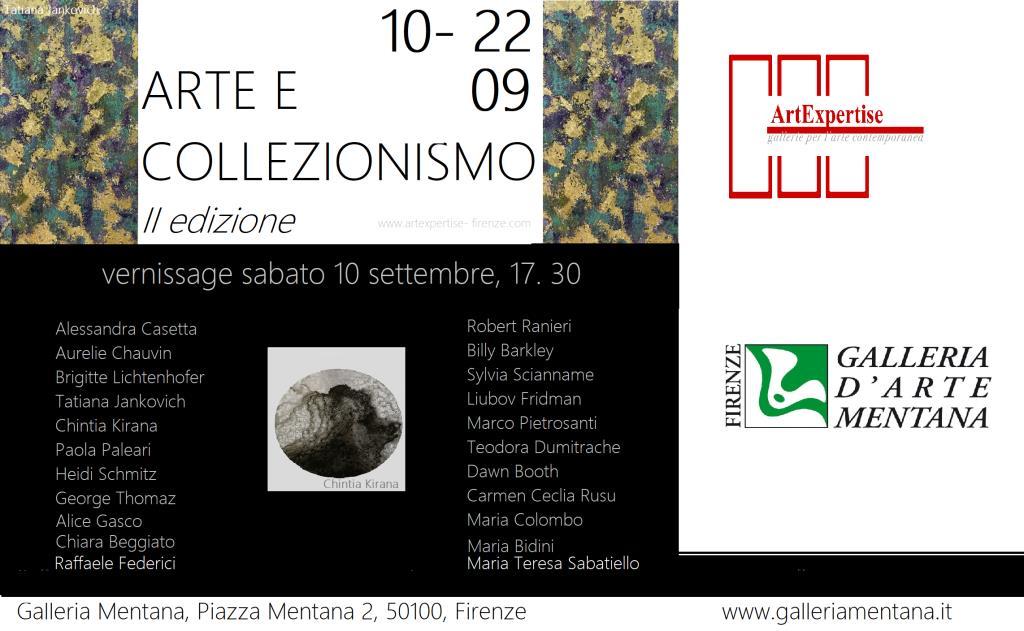 arte-e-collezionismo-ii-edizione_02