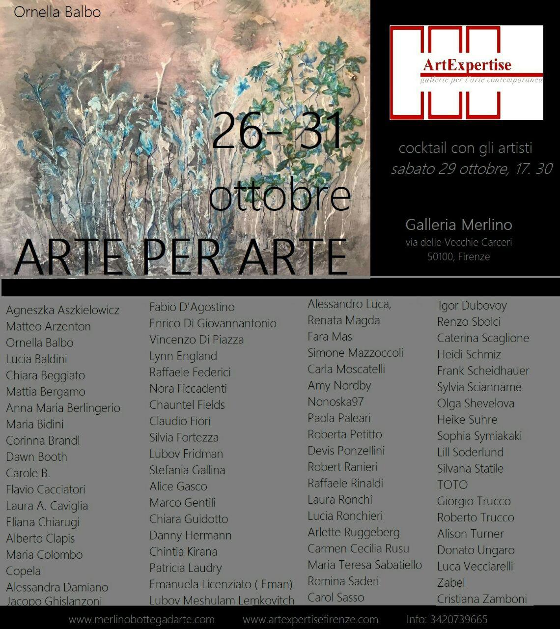 arte-per-arte-estetismo-contemporaneo