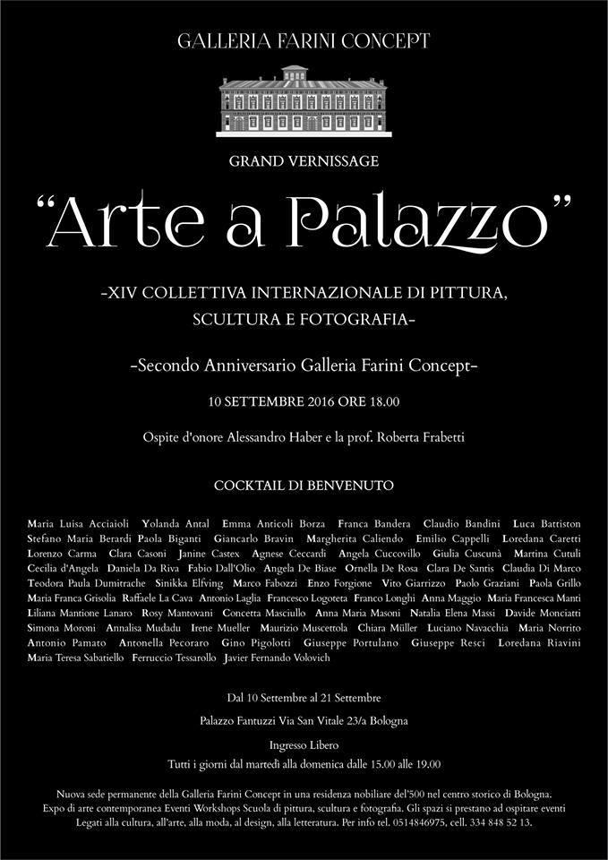 arte-a-palazzo-xiv