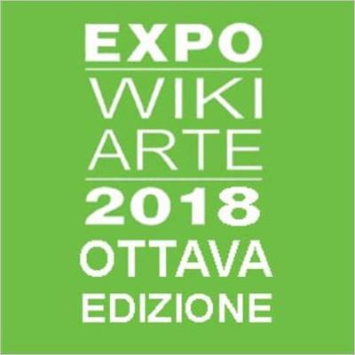 Expo Bologna 2018 - VIII edizione