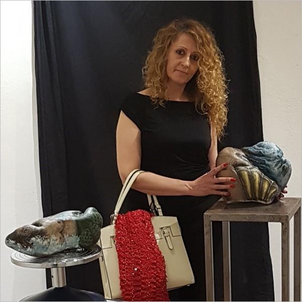 Connection, la Mostra a Firenze