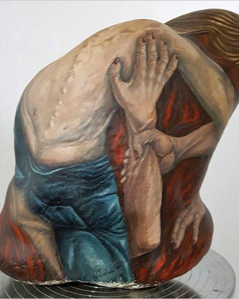 Filo Rosso - tra Favola e Mito
