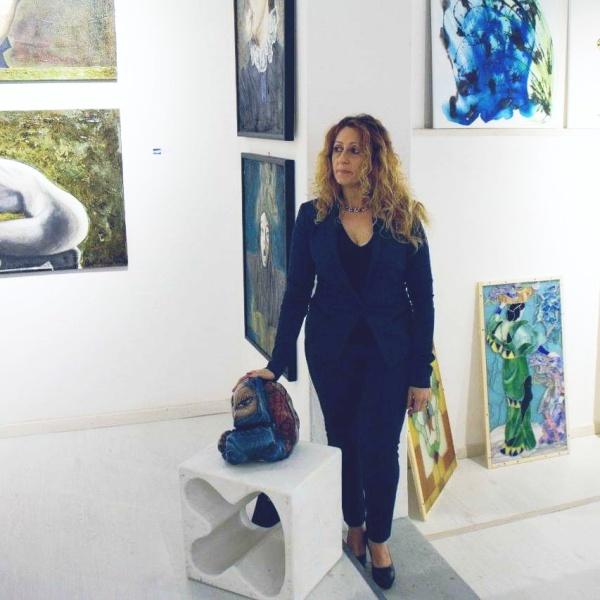Arte e Colore